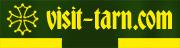 visit-tarn.com